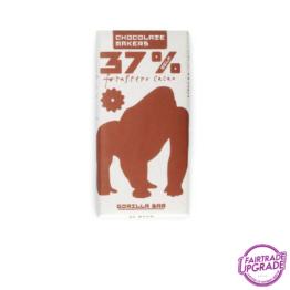 gorilla reep melk