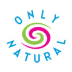Only Natural at FairtradeUpgrade.shop
