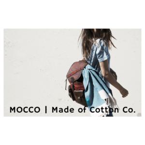 Mocco hamamdoeken