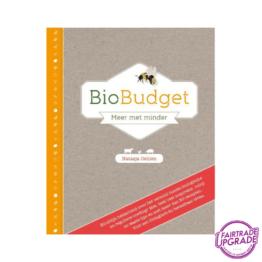 Bio Budget