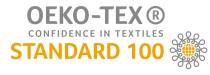 Oeko Tex Standaard FairtradeUpgrade