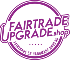 FairtradeUpgrade.shop