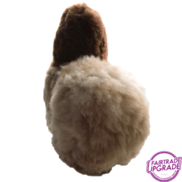 fairtrade-alpaca-knuffel-bruin-beige-medium
