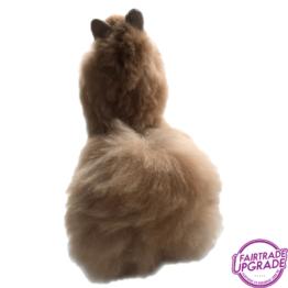 fairtrade-alpaca-knuffel-beige-mix-small