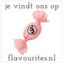 hippeshops.nl