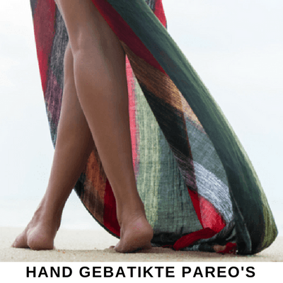 Pareo sarong categorie