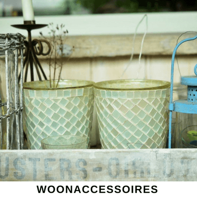 categorie woonaccessoires