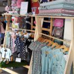 marjo in shop in shop kamperland