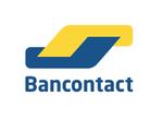 Bankcontact logo