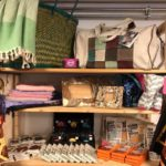 FairtradeUpgrade in shop in shop kamperland