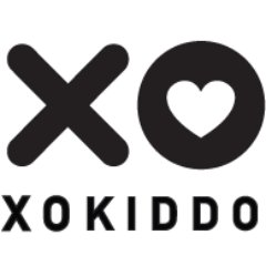 Blog XOKIDDO by FairtradeUpgrade