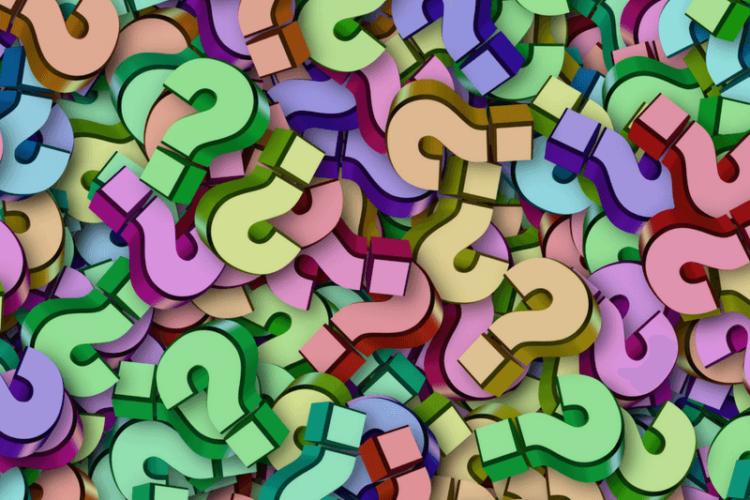 vragen over online verkopen
