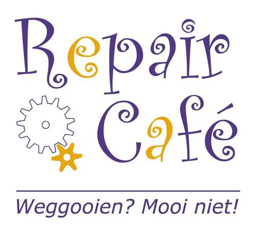 repair café blog fairtradeupgrade