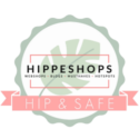 hippeshops.nl