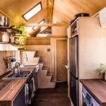 I need a Tidy Tiny house FairtradeUpgrade