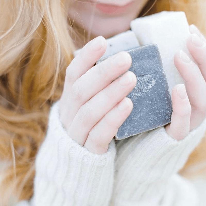 Flow Cosmetics Girl FairtradeUpgrade