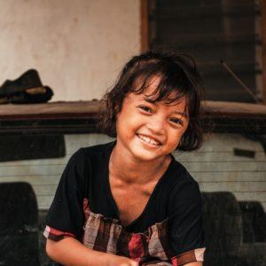 Blog kinderarbeid, FairtradeUpgrade