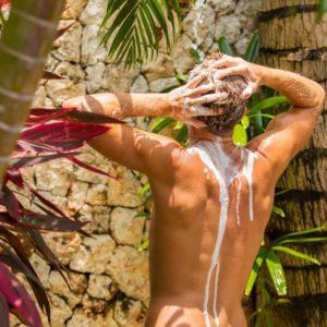 Hoe gebruik je een shampoobar FairtradeUpgrade