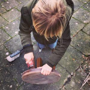 Leuk of Meuk, blog 5 kringloopwinkels in Zeeland FairtradeUpgrade