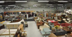 Leuk of Meuk, Ramsjburg blog 5 kringloopwinkels in Zeeland FairtradeUpgrade