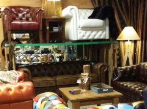 Leuk of Meuk, Kringloods blog 5 kringloopwinkels in Zeeland FairtradeUpgrade