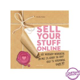 Sell your stuf online bij Fairtradeupgrade