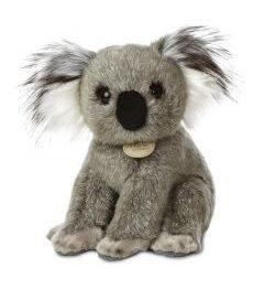 Knuffel Koala MiYoni bij FairtradeUpgrade