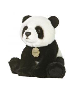 Knuffel Panda MiYoni bij FairtradeUpgrade